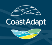 CoastAdapt test site