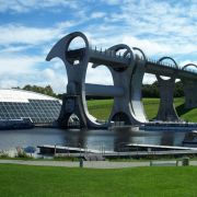 PI_Scottish Canals_Falkirk Wheel.jpg
