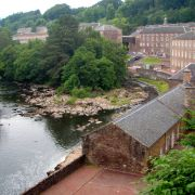New_Lanark_buildings_2009.jpg