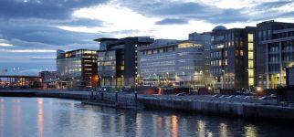 Glasgow City Scape Fade (compressed).jpg
