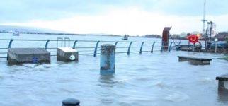 Alloa Harbour Storm Surge.jpg