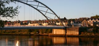NHS Highlands Conon Bridge.jpg