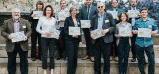 ACF IEMA Award small.jpg