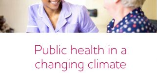 JRF Public health in a changing climate.jpg