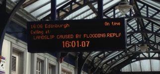 Train delays 2.JPG