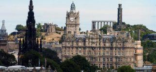 Edinburgh edinburgh.jpg-pwrt3.jpg.gallery.jpg
