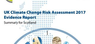 Committee on climate change Scotland Summary.jpg