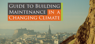 Guide to building maintenance in a changing climate.png