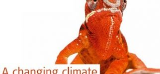 UKCIP_A changing climate for business.jpg