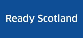Ready Scotland.jpg