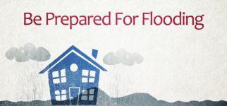 Prepare for Flooding.jpg